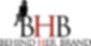 Behind_Her_Brand_1st_logo.png