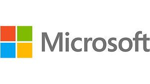 Microsoft-Logo-2012-present.jpg