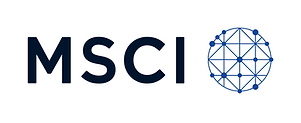 MSCI Logo.PNG