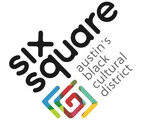 Six-Square-Vector-Logo.jpg