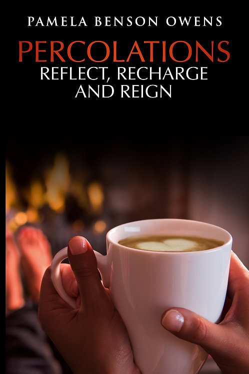 Percolations: Reflect, Recharge and Reign