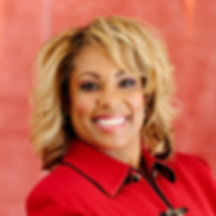 Kimberly Pitts - Client Success