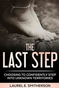 The Last Step: Choosing to Confidently Step into Unknown Territories