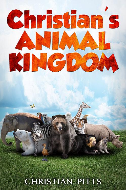 Christian's Animal Kingdom