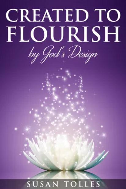 Created to Flourish