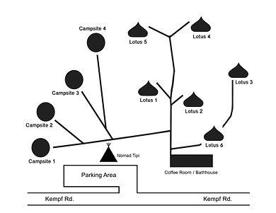 Arroyo-map - 2020  copy.jpg