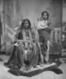 mescalero Indians.jpg