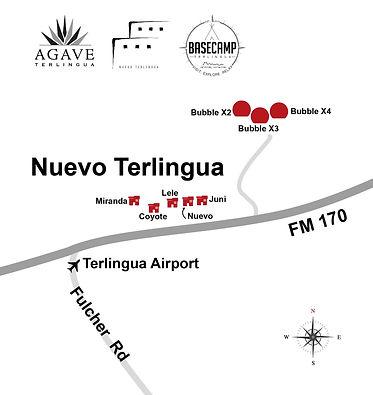 MAP Nuevo Terlingua-01.jpg