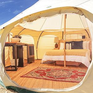 Basecamp Terlingua   Luxury Vacation Rentals Near Big Bend N P