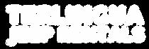 LOGO 1 FINAL-web-text.png