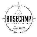 Basecamp-Terlingua-Logo copy.jpeg