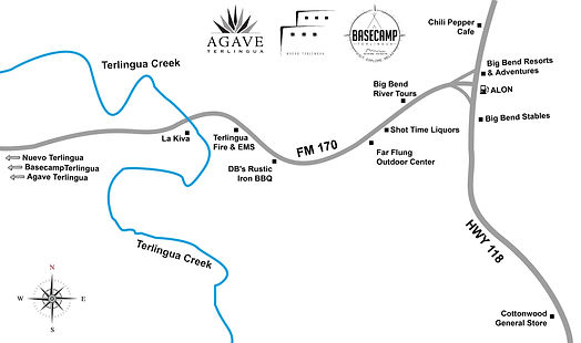 MAP East Terlingua Creek-01.jpg