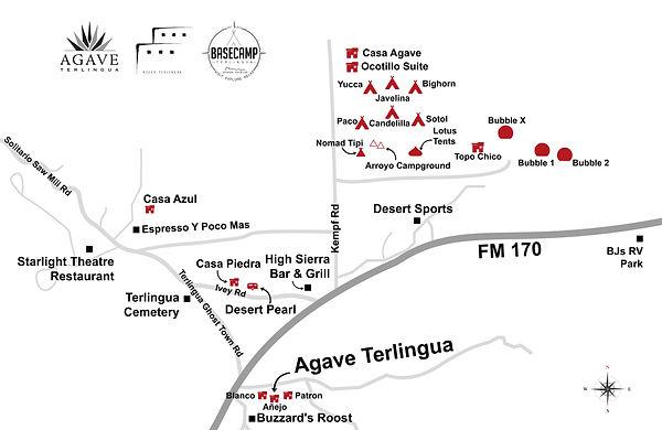 MAP Kempf Rd-01.jpg