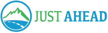 just ahead logo.png