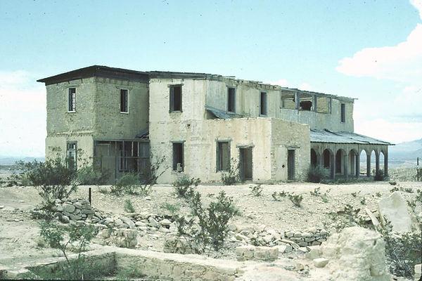 Perry mansion 1985.jpg
