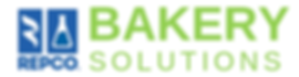 Repco Bakery Solutions.png