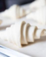 3-Frozen Dough Lic.Img.jpg