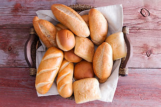 3-White & Wheat Breads & Buns Lic.Img.jp