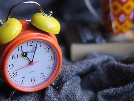 Wordt wakker: een nieuwe realiteit voor verzuimbegeleiding