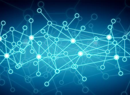 Taakdelegatie en een netwerk van externe bedrijfsartsen - Tip 3 voor taakdelegatie