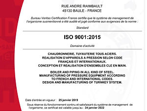 Certification_iso_2019.jpg