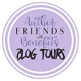 Blog Tours.png