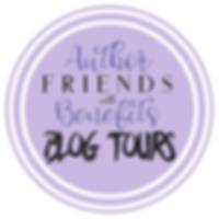 Blog Tours.png
