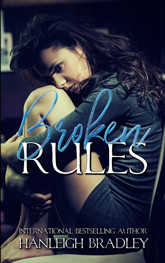 Broken Rules.jpg