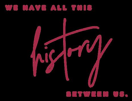 History1.png