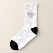 Hanleigh Socks