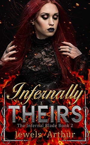 Infernally Theirs