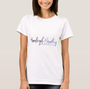 Hanleigh T-Shirt
