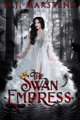 The Swan Empress