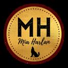 Mia Harlan