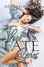 The Fate Series Boxset