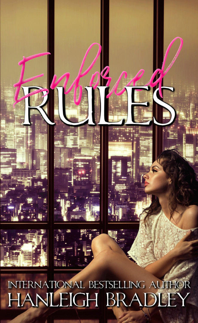 Enforced Rules EBook .jpg