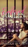 Enforced Rules EBook .jpg