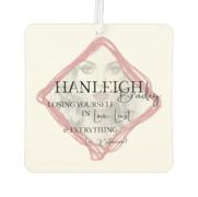 Hanleigh Air Freshener