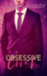 S6B2 Obsesssive Crush.png