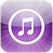 Mobile-itunes-logo-300x300-100x100.png