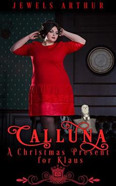 Calluna: A Christmas Present for Klaus
