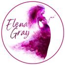 Elena Gray