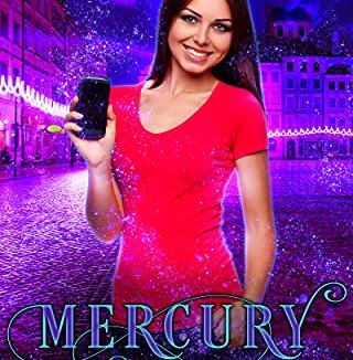 Mercury is now lIVE!