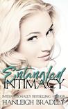 Entangled Intimacy.jpg