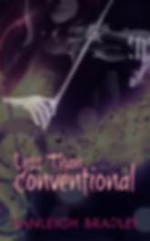 LL3 Less Than Conventional.jpg