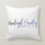 Hanleigh Pillow