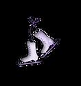 Silver Skates Series Icon.png