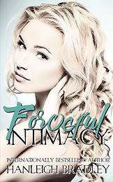 Forceful Intimacy.jpg