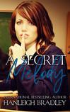 A Secret Melody.jpg