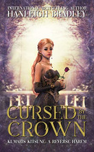 Cursed by the Crown